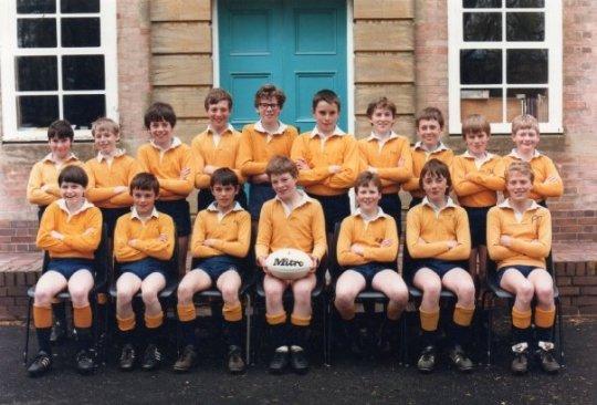 Rugby U12 198
